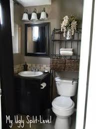 Redo Small Bathroom by Algumas Dicas Para Mudar O Visual Do Seu Banheiro Gastando Pouco