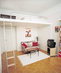 Bedroom Designs For Small Spaces Furniture For Small Rooms We Furniture For Small Room Find