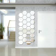 3 dimensional wood wall three dimensional wall wall design throughout 3