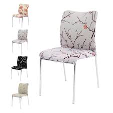 chair pads dining room chairs promotion shop for promotional chair