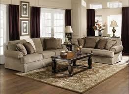 thomasville dining room sets thomasville furniture 84421 772 dining room paladar trestle