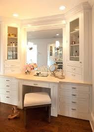 custom bathroom vanities custom bathroom vanities designs custom