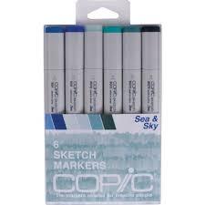 copic marker copic opaque white pigment 30cc jar semi