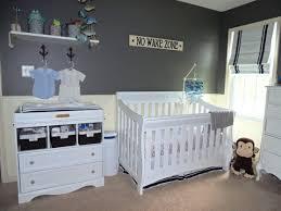 choosing your nursery window treatments interior design explained