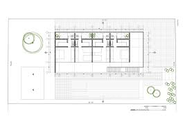 classic rectangle house plans porch 1754x1239 foucaultdesign com