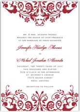 wedding invites templates printable wedding invitation template amulette jewelry