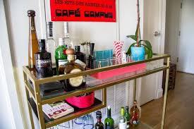 Stornas Bar Table Bars Archives Ikea Hackers