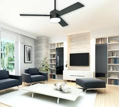 best ceiling fans for living room ceiling fans living room slfencing club