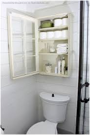 bathroom storage ideas uk armoire compact bathroom armoire furniture for home ideas