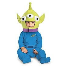 18 24 Month Halloween Costumes 16 Halloween Costumes Images Toddler Costumes