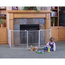 fireplace gate gate designed monogrammed fireplace screen by dr