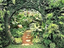 Shady Garden Ideas Shade Gardening Ideas Shade Garden Garden Design Ca Shade Garden