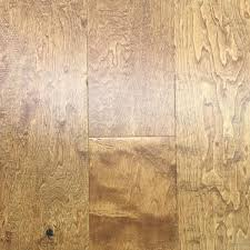 birch hardwood flooring 6 5 inch wide houston flooring warehouse