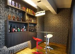 bar simple modern home furniture interior decorating ideas best