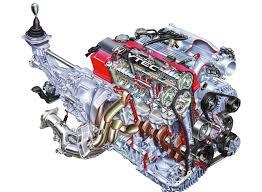 Honda S3000 Price F20c Cutaway From S2000 Honda Pinterest Cutaway Car Racer