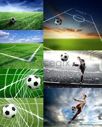 soccer theme pictures psd u2013 over millions vectors stock photos