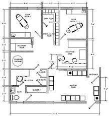 clinic floor plan clinic floor plan design ideas office layouts expert visualize
