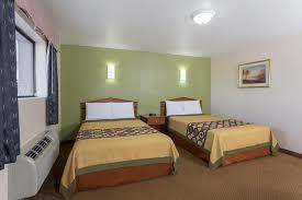 Comfort Inn Waco Texas Knights Inn Waco South Tx Booking Com