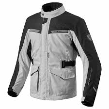 safest motorcycle jacket 2016 budget adventure motorcycle jackets gear reviews all