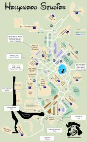 Map Of Orlando by Best 25 Disney World Map Ideas Only On Pinterest Map Of Disney