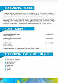 Free Indesign Resume Templates Downloads Word Templates Download Free Microsoft Word Templates U