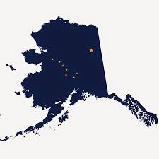 kendall lexus of alaska i love alaska fans youtube