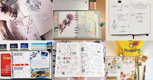 is a bullet journal and why does everyone think it u0027s better than