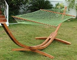 best 25 wooden hammock ideas on pinterest bed slats garden
