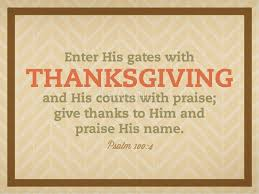 psalm for thanksgiving psalm 100 thanksgiving church powerpoint fall thanksgiving