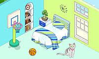 bedroom makeover games room makeover games free online room makeover games for girls