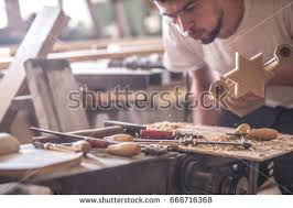 Workman Tool Bench Tool Bench Stock Images Royalty Free Images U0026 Vectors Shutterstock