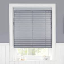 wood window blinds wood blinds wooden window shutters wood