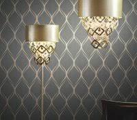 3d wallpaper for walls online cool design modern textured prices