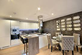 new build homes interior design tavern quay s new homes offer customisation tavern quay