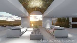 dream design builders definitely different