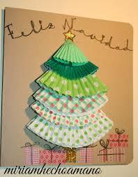 postales de navidad postales de navidad pinterest navidad
