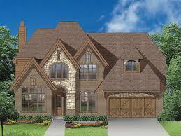 huntington floor plan in lantana garner 60 u0027s calatlantic homes