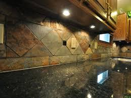 mural tiles for kitchen backsplash metal backsplash tiles lowes kitchen adorable landscape tile