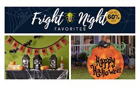halloween platters the krazy coupon lady extreme couponing and online discounts