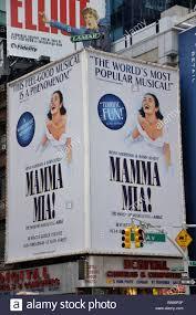 mama mia stock photos u0026 mama mia stock images alamy
