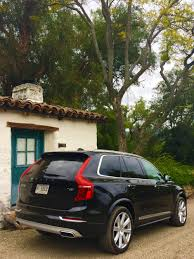 volvo v6 2016 volvo xc90 review