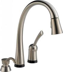 no water from kitchen faucet kitchen ideas delta kitchen faucet parts kitchen water faucet