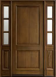 mahogany solid wood entry doors doors for builders inc solid