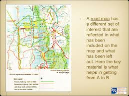 What Is A Road Map Models In Science And Religion Unit 2b What Is Real Ppt Download