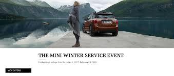 mini of freeport premier auto dealer of freeport ny