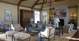 download cottage style bedrooms michigan home design michigan house envy detroit free press
