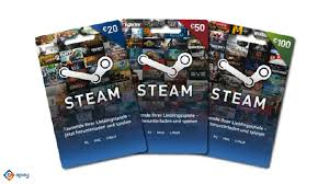 online steam gift card steam gift cards will be available in time for the season