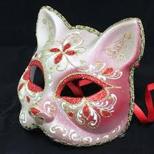 venetian masks ihoku rakuten global market italy made venetian masks venetian