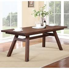 Kitchen Table Contemporary by Contemporary Wooden Kitchen Table Stylish Wooden Kitchen Table
