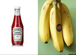 food pairings the best unusual flavor combinations huffpost